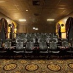 Regency Theaters SJC {23}